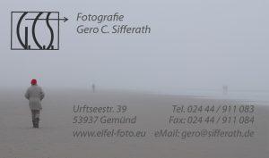 1502_2509Ute_am_Strand_Vcard